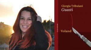 guasti-giorgia-982x540