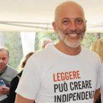 Andrea Geloni