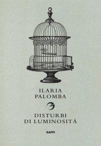 Ilaria_Palomba.Cover2
