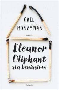 gail-honeyman-eleanor-oliphant-sta-benissimo-9788811672364-300x454