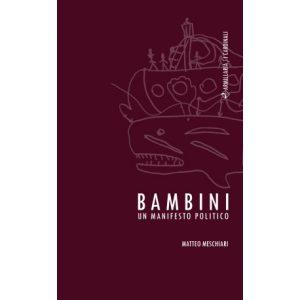 Clicca sulla copertina per accedere alla scheda del libro sul sito della casa editrice Armillaria.