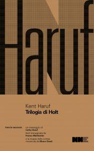 Cofanetto-haruf-cover