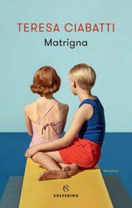 Clicca sulla copertina per accedere al Chiacchierando con Teresa Ciabatti.
