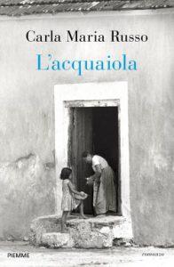 lacquaiola