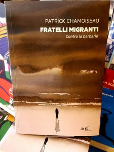 Fratelli migranti