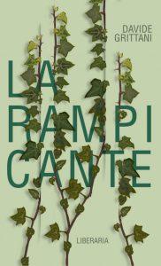 Rampicante-fronte-549x905