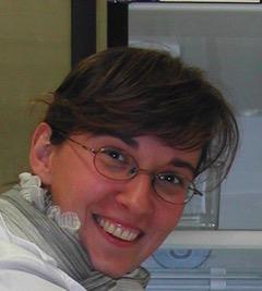 Paola Misesti blogger di Homemademamma