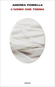 Clicca sull'immagine di copertina per accedere alla scheda sul sito della casa editrice Einaudi.