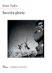 incerta-gloria-d559