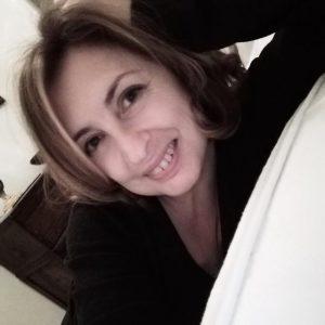 Daniela D'Angelo