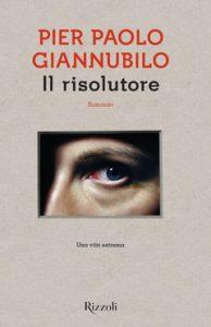 Giannubilo