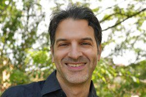 Antonio Iovane