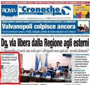Prima Pagina Sammartino_LI