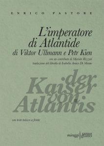 Limperatore-di-Atlantide