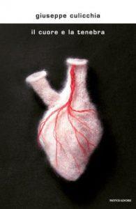 cuore-e-la-tenebra-giuseppe-culicchia
