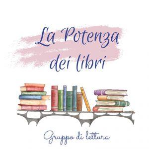 La Potenza dei Libri