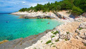 rabac-croazia_dp_12171