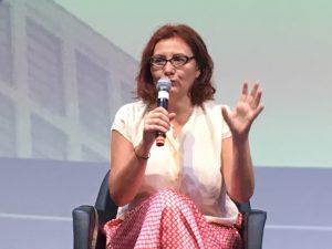 Susanna Tartaro