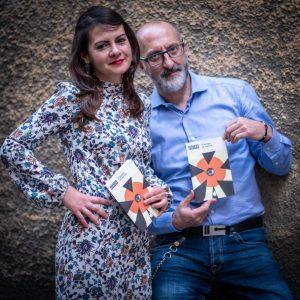 Antonello&Alice