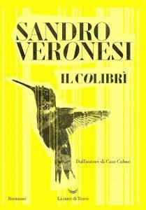 Veronesi_Colibrì_cover_-def