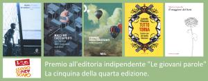 testatina-quarta-edizione