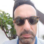 Stefano-Biolchini