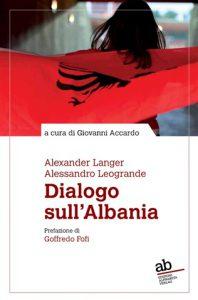 dialogo-sull-albania