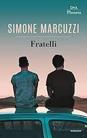 Fratelli Marcuzzi