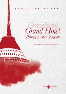 Grand-Hotel-cover
