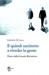 cover libro Di Luca