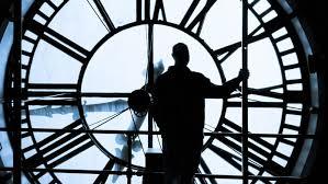 Orologio Nisini