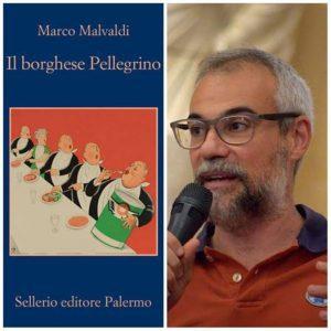 Il borghese Pellegrino