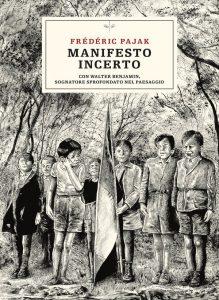 Manifesto incerto